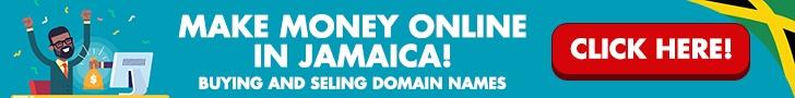 flipwebdomains.com