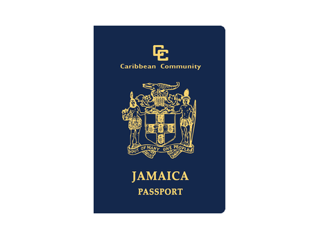 How to Make Money Online In Jamaica